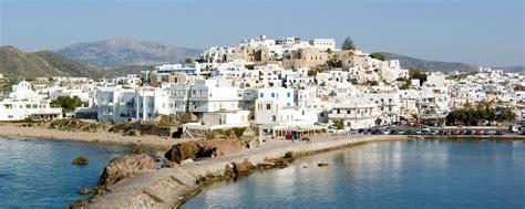 Location Voiture Naxos Port by Voyage Naxos Guide De Voyage Easyvoyage