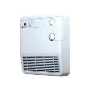 radiateur electrique de salle de bain