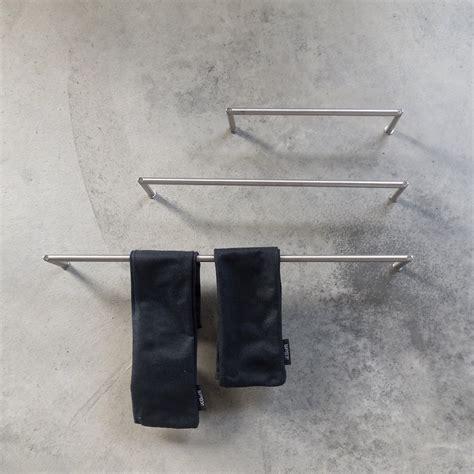boffi accessori bagno boffi minimal boffi portasciugamani vendita