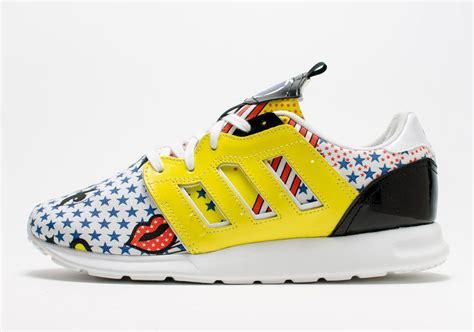 Terbaru Adidas Zx Flux Torsion 49 adidas zx flux b34502 sneakers shoes original torsion