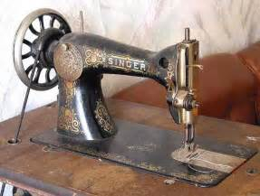 who invented the sewing machine ms medina history of the sewing machine