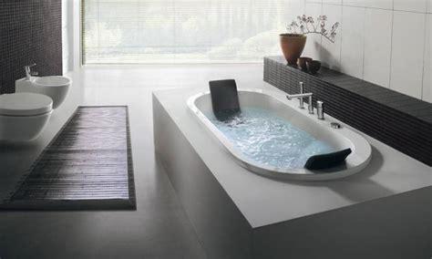 vasche in muratura vasche in muratura a mosaico o in cemento soluzioni e idee