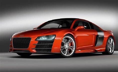 Audy Top audi r8 top model 2015 2015 audi r8 2015 new cars