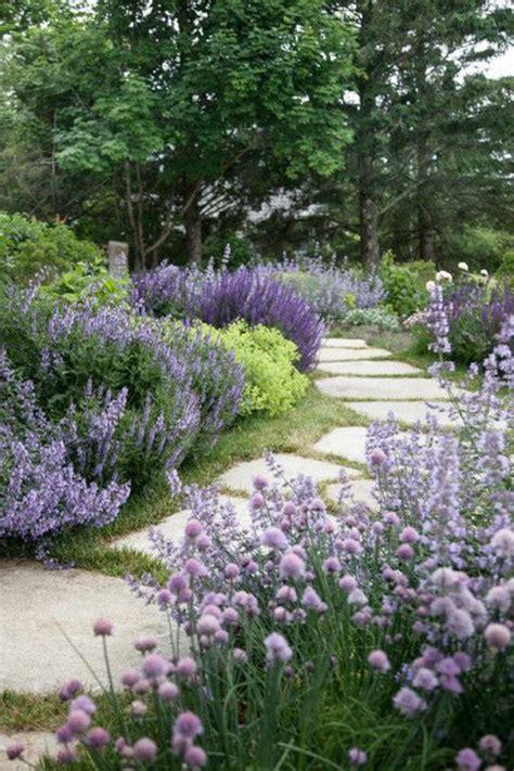 idees allee de jardin