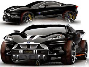 new modern cars images car news 2014 why bmw became the best modern cars