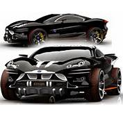 Car News 2014 Why BMW Became The Best Modern Cars