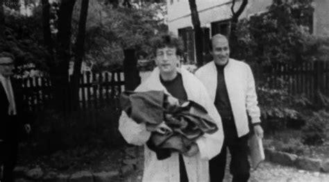 Imagenes Gif De John Lennon | john lennon imagine gif www imgkid com the image kid