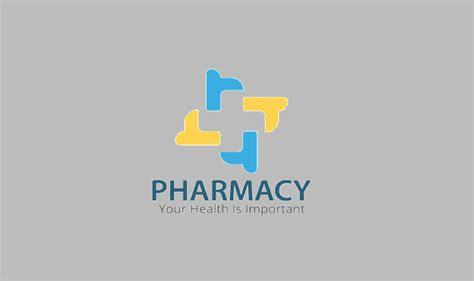 free logo design pharmacy 30 creative pharmacy logo designs ideas design trends