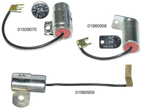 capacitor radio capacitor radio 28 images radio capacitor radio capacitor generator classic chevy capacitor
