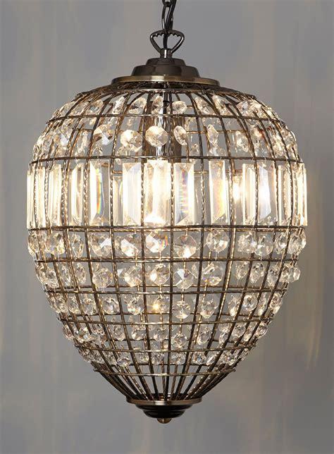 possible porch light bhs enid pendant 163 150 00