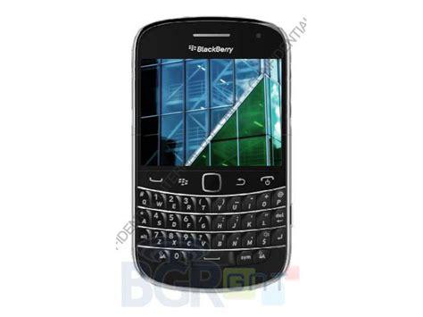 Blackberry Bold 9900 Bb Dakota leaked blackberry bold touch 9900 dakota et blackberry