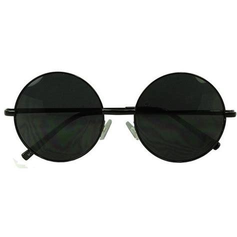 Kacamata Glasses Tali Kacamata Kalung Kacamata Tasel 14 16 model kacamata frame besar terkeren cuakep part 15