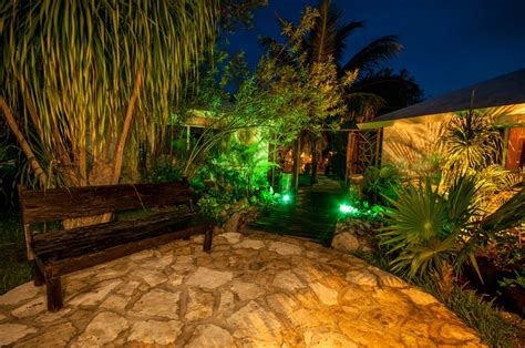Best Detox Spas In Mexico by 17 Best Images About Budha Garden Spa Akumal Mexico On