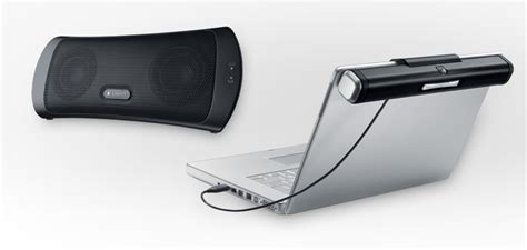 Speaker Wireless Laptop new logitech z305 wireless z515 usb laptop speakers gizmodo australia