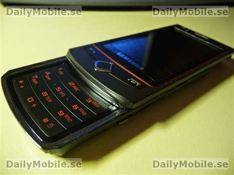 Hp Samsung S8300 samsung s8300 z amoled tw 243 j vortal technologiczny frazpc pl