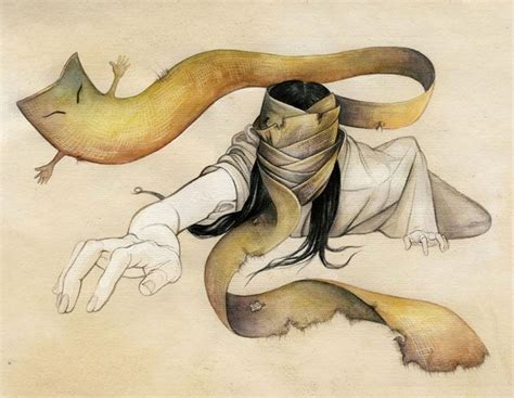 Mythical Creatures Of Asia 16 coolest asian mythological creatures that will amaze you