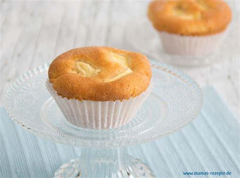 Rezepte Muffins by Apfel Muffins Mamas Rezepte Mit Bild Und Kalorienangaben