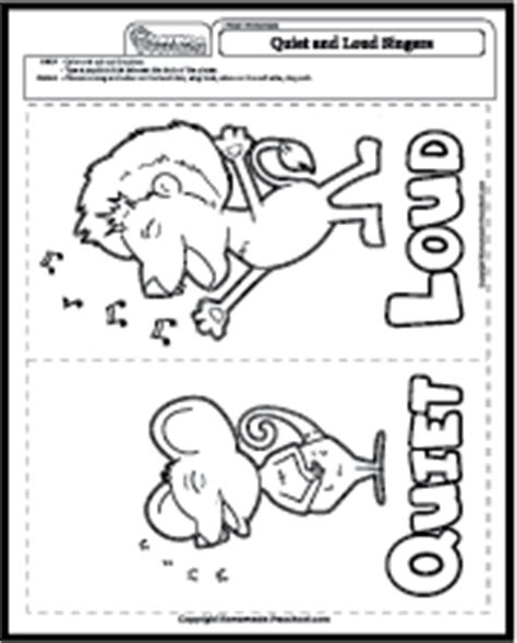 music dynamics coloring pages loud and quiet coloring pages sketch coloring page