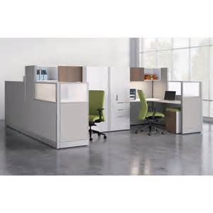 Home Design Center Telemarketing hon accelerate office workstations nfl officeworks