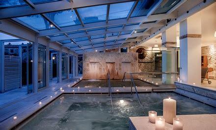 terme bagno vignoni prezzi terme bagno vignoni spa notturna per 2 persone da 44 90