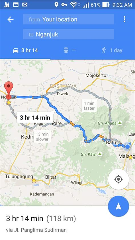 membuat link google map cara menyimpan map offline dengan google maps windowsku