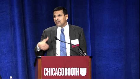 Why Is Chicago Booth S Evening Mba Your Program Of Choice by Business Forecast 2011 Raghuram Rajan Of