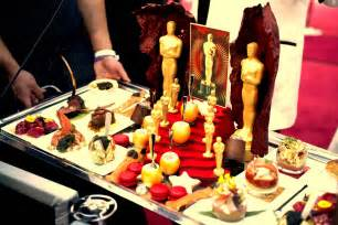 oscar parties made simple for 2017 academy awards movie