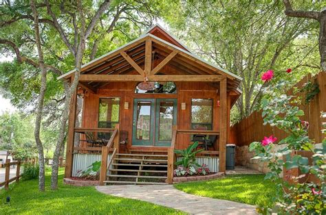10 Best New Braunfels Cabins Vacation Rentals With Autos New Braunfels Cottages