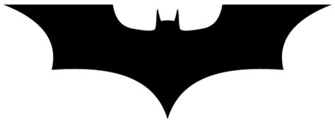 Stiker Nolan Cutting Sticker Logo Nolan batman bat sticker batman bat 3 00 sassystickers custom vinyl cut sassy sticker decals