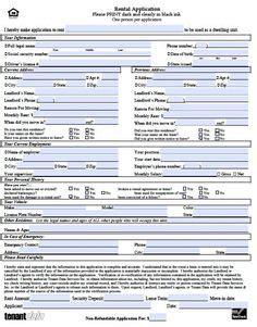 Affidavit Form Microsoft Word Templates Affidavit Templates Legal Documents Pinterest Microsoft Rental Application Template