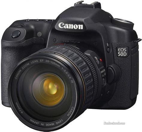 canon 50d canon 50d