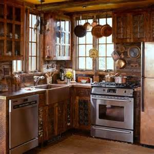 Swedish Kitchen Cabinets 25 Best Ideas About Cabin Kitchens On Pinterest Log