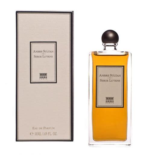 Parfum Sultan histoire de parfum ambre sultan cosmopolitan fr