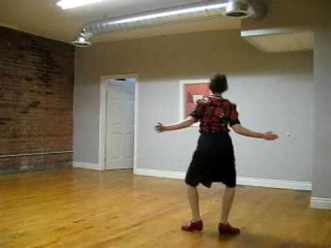 swing dance lessons toronto swing dance lessons in toronto solo vintage jazz