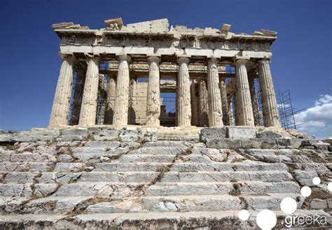 Athens Architecture Ancient Architecture Parthenon Related Keywords