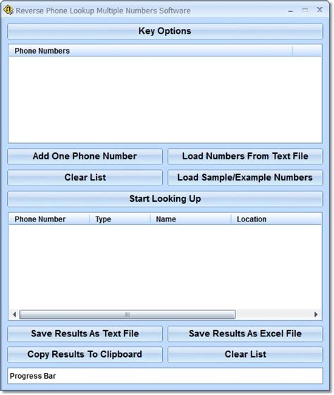 Lookup Phone Numbers How To Search And Lookup Phone Numbers
