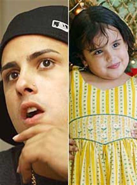 dimelo papi nicky jam y su hija youtube imagenes de nicky jan y sus hijas cumplea 241 os yarimar