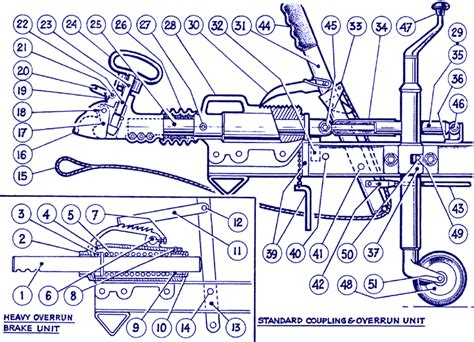 livestock trailer wiring diagram motorcycle wiring diagram