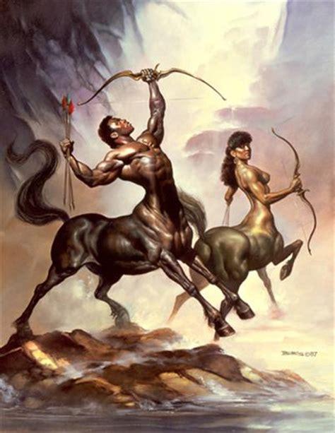 male to female transformation centaur transformation female centaurs just b cause