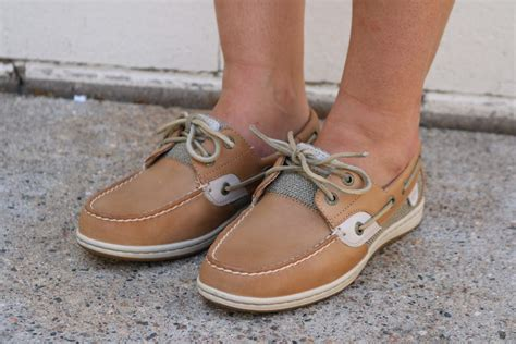trending shoes for journey s top trending shoes for back to school the