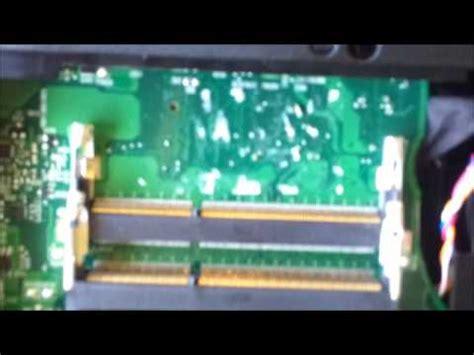 reset bios toshiba satellite c655 how to remove bios password on a toshiba satellite a305
