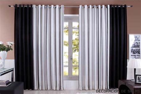 cortinas ultimas tendencias cortinas ultimas tendencias imagui