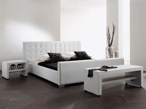 Günstige Schlafzimmer Schränke by M 246 Bel 187 Schlafzimmerm 246 Bel G 252 Nstig Kaufen Schlafzimmerm 246 Bel