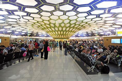 Abu Dhabi Search Abu Dhabi International Airport