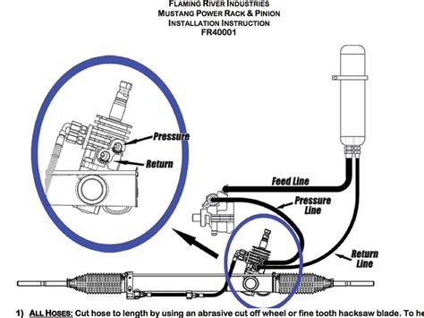 rack and pinion steering diagram 301 moved permanently