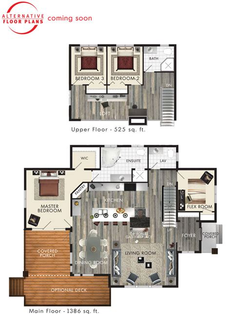 home hardware floor plans kipawa house plan home hardware house design ideas