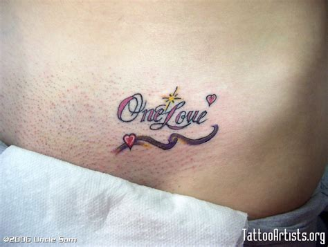 pelvic tattoo designs pelvic tattoos for images for tatouage