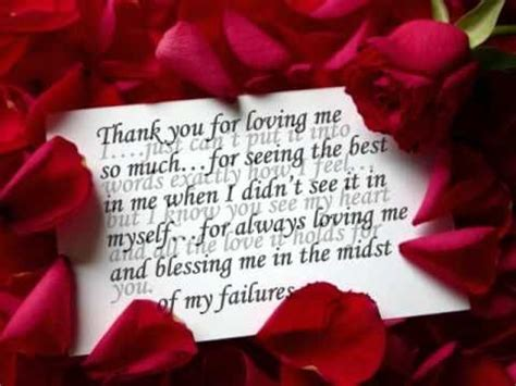 Best 25  Romantic letters for him ideas on Pinterest