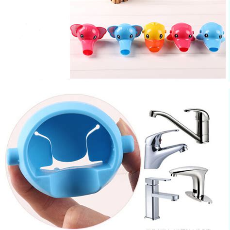 Faucet Extender Canada by Buy Baby Children Faucet Extender Washing