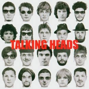 the best of talking heads the best of talking heads by talking heads bluebeat